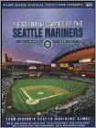 Buy Electronic Games  - Essential Games of the Seattle Mariners -