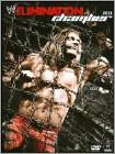 WWE: Elimination Chamber 2011 - Fullscreen AC3 Dolby