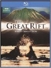 Great Rift: Africa'S Greatest Story - Widescreen Subtitle