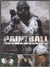 Buy Paintball - Paintball - DVD