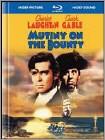 Mutiny on the Bounty - Fullscreen Subtitle Dolby