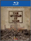 18746059 The World at War Blu ray Review