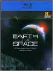Earth & Space (6pc) -