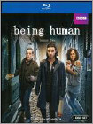 18761525 Being Human: Season Two Blu ray Review
