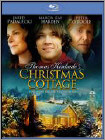Thomas Kinkade's Christmas Cottage - Widescreen Subtitle AC3 Dolby Dts - Blu-ray Disc