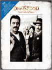 Deadwood: The Complete Series [13 Discs/Blu-ray] - Widescreen Dubbed Subtitle