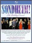 Sondheim!: The Birthday Concert - Widescreen AC3 Dolby Dts