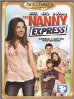 The Nanny Express - Widescreen AC3 Dolby