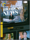 Broadcast News - Widescreen Special