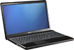 "Sony VAIO Laptop / Intel® Core™ i5 Processor / 15.5"" Display / 4GB Memory - Black"