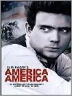 America America Widescreen Subtitle