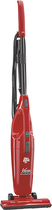Dirt Devil - Versa Bagless Handheld/Stick Vacuum