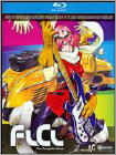 18942716 FLCL: The Complete Series Blu ray Review