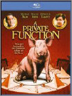 A Private Function - Widescreen Dolby