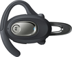 Motorola - H730 Bluetooth Headset