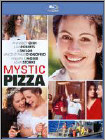 19105369 Mystic Pizza Blu ray Review