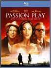 Passion Play - Widescreen AC3 Dolby Dts