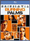 Burning Palms Blu ray Review photo