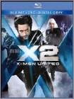 X2: X-Men United - Widescreen