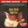 Karaoke: Jesus Christ Superstar [CD+G] - Various - CD