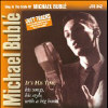 It's Michael Buble Style [CD+G] - Various - CD