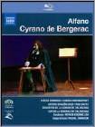 Cyrano de Bergerac (Reina Sof?a, Valencia) -
