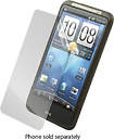 Buy HTC Phones - ZAGG InvisibleSHIELD for HTC Inspire Mobile Phones