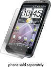 Buy Phones - ZAGG InvisibleSHIELD for HTC Thunderbolt Mobile Phones