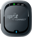 SPOT - Connect GPS Messenger