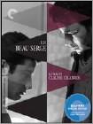 Le Beau Serge - Fullscreen Subtitle