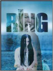 The Ring (2002) [Best Buy Exclusive] Blu ray Review photo