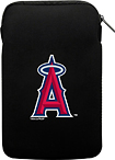 Tribeca - Los Angeles Angels Digital Reader Sleeve - Black