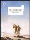 19451728 The Four Feathers [Criterion Collection] Blu ray Review