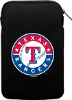 Tribeca - Texas Rangers Digital Reader Sleeve - Black
