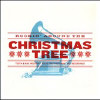 Rockin' Around the Christmas Tree - Various - CD