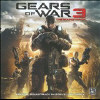 Gears Of War 3 - Original Soundtrack - CD