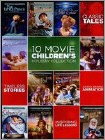 10 Movie Children's Holiday Collection - DVD
