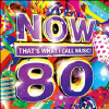 Now, Vol. 80 - Various - CD