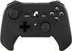 Nyko - Raven Motion-Sensing Wireless Controller for PlayStation 3