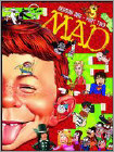MAD: Season 1, Part 2 - DVD