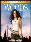 Weeds: Season 7 (2 Disc) - Widescreen Subtitle Dts
