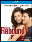 19844924 The Rebound Blu ray Review