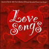 Love Songs - CD