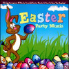 Easter Party Music - CD