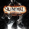 Silent Hill: Downpour - CD