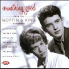 Something Good: From the Goffin & King Songbook - Various - CD