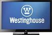 "Westinghouse - 46"" Class - LED - 1080p - 120Hz - HDTV"