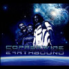 Earthbound [Digipak] - CD