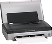 HP - Officejet 100 Wireless Printer
