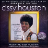 Presenting Cissy Houston - CD